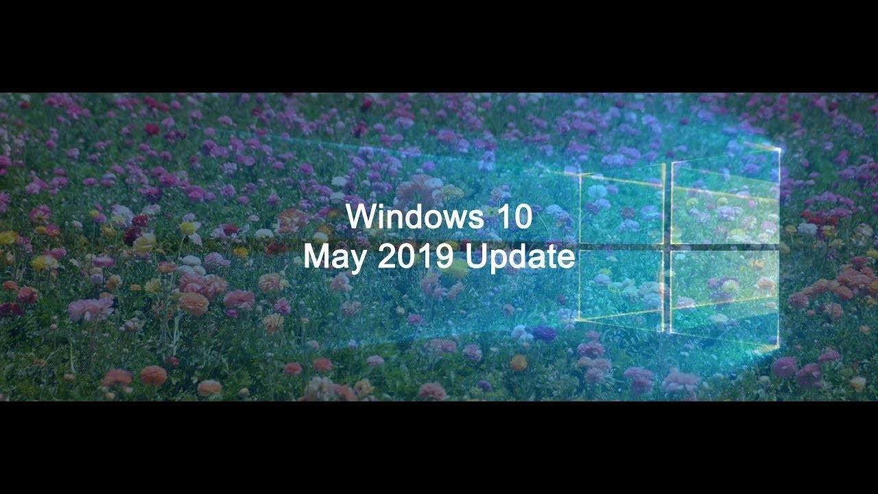 Fixit Windows 10 May 2019 update Known issues list is available online