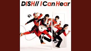 I Can Hear (Instrumental)