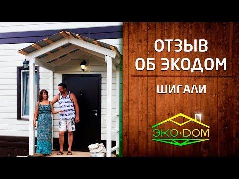 какой кредит выгоднее взять на строительство дома где взять кредит без официального трудоустройства в москве