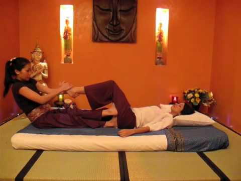 benjalong thai massage paris france youtube. Black Bedroom Furniture Sets. Home Design Ideas
