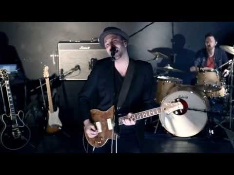 THE CONTINUUM - Where Is The Light #Live Session