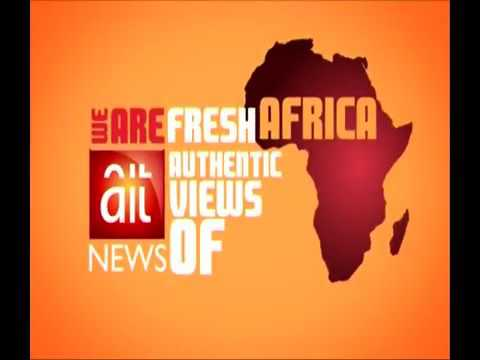 Omojuwa's Interview with Focus Nigeria