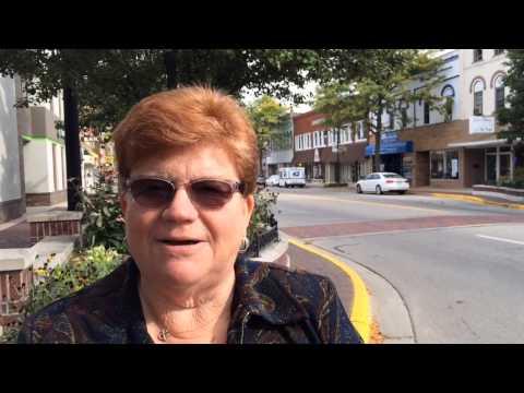 Montcalm County's Comeback Story
