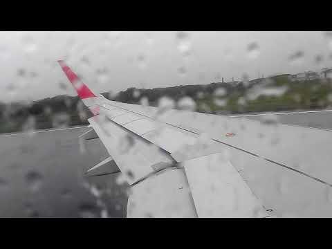 air arabia flight 12.08.2017