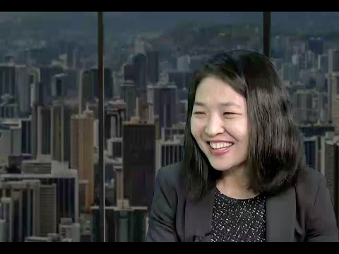 Becoming a Lawyer in China