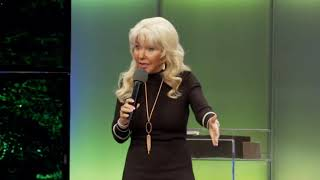 Miracles through Thanksgiving Part 2 with Dr. Maureen Anderson