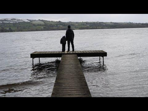 Around Killaloe | Killaloe Hotel | Visit Ireland With MarksWorldTV