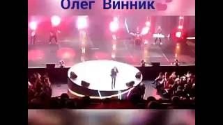 Музична платформа Украïни//Олег Винник