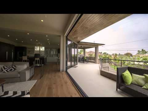 Shorewood Living | Featured Home — 6.25.15