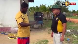 Gammadda teams visits Anuradhapura Thumbnail