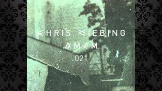 Chris Liebing - AM/FM 021 (03.08.2015) Live @ Awakenings Festival, Amsterdam Part 1