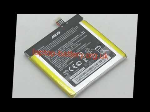 Monthly hot sales: Original ASUS C11P1309 batteries for ASUS Fonepad Note 6 (ME560CG)