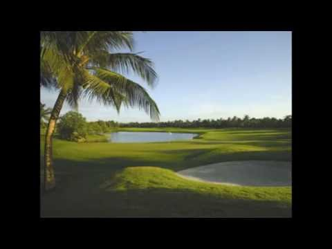 Golf courses in Pattaya Thailand - Full list of all Pattaya golf courses
