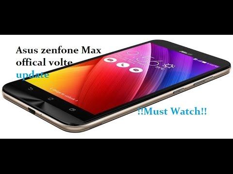 Asus ZenFone MAX Z010D 6 0 1 Marshmllow FRP Solution in Hindi 1000