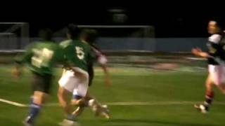 Japan Rugby League Saturday Night Fever Football Series 1
