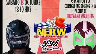 CIUDAD NEZA, ESTADO DE MÉXICO, SÁBADO 13 DE OCTUBRE DEL 2018