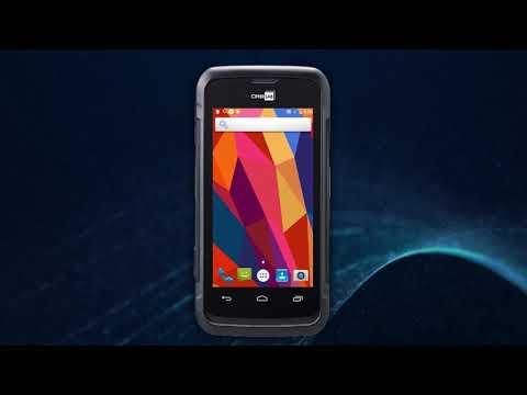 Драйвер БПО для мобильных приложений 1С