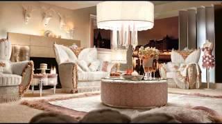 interior ruang tamu kecil Desain Interior Ruang Tamu Minimalis Pinkan Mambo