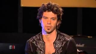 Doyle Bramhall II - Lessons from The Legends - Part 3 thumbnail