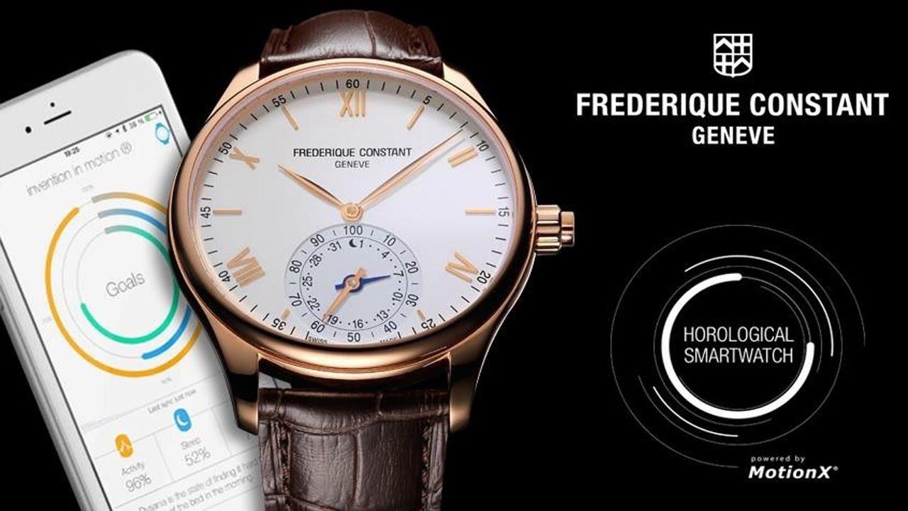 Вы можете купить наручные часы frederique constant по выгодной цене в интернет-магазине bestwatch. Наручные часы frederique constant – цены,