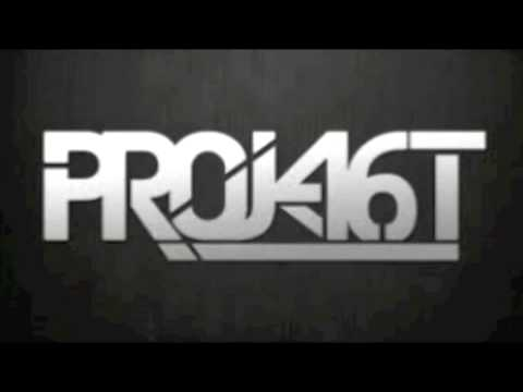 Locked Out Of Home (Project 46 Mashup) - Sultan & Ned Shephard, Bruno Mars vs. Nicky Romero