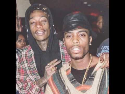 B.o.B. - High as Hell (feat. Wiz Khalifa)