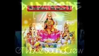 Bhajan Set Part 1 -Live Mix-
