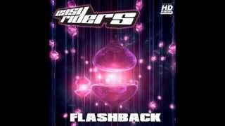Easy Riders & Symbolic - Flashback (Original Mix) (Progressive Trance)