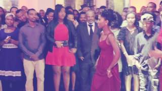 vuclip Teddy Afro||mare mare|| Remix By DJ Eskesta ||New hot ethiopian music 2017