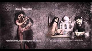 Adhikaalai pookal full song | Thaandavam 2012 HD | Vikram