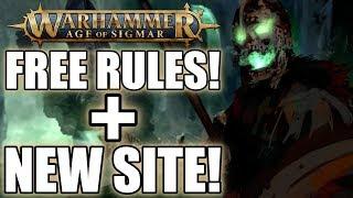 Warhammer 40K Pdf Download - Anyx