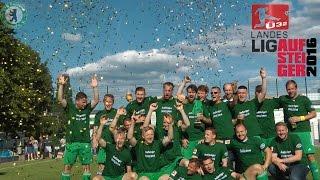 [26.Spieltag/Bezirksliga Ü32] VFB FORTUNA BIESDORF - F.C. HERTHA 03