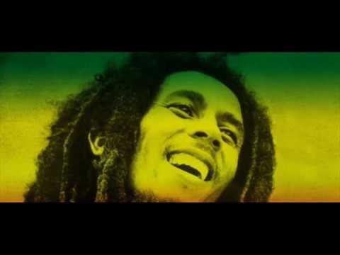 Layang Kangen Versi Reggae top