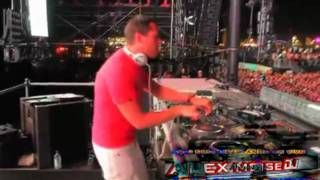 dj blend, dj tiesto,(Dj Alex Video Edit.),.mpg