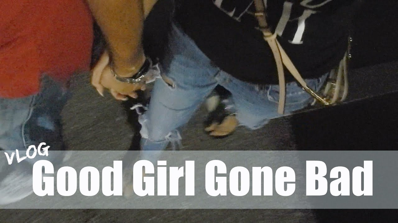 good girl gone bad and date Find a rihanna - good girl gone bad first pressing or reissue complete your rihanna collection shop vinyl and cds.