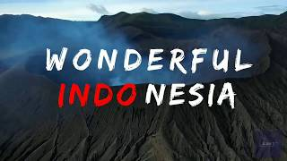 Download lagu Wonderful INDONESIA | Weird Genius - Lathi