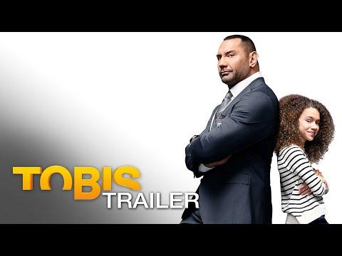 Der Spion von nebenan Trailer 1 Deutsch | Jetzt online sehen!
