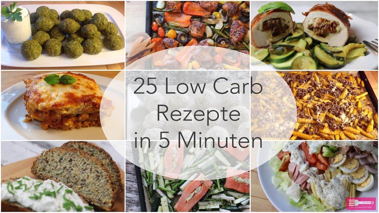 Leichte Sommerküche Low Carb : Leichte küche abends rezept für kalorienarmes low carb omelett