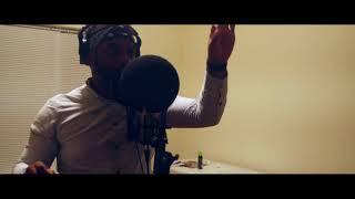 Tory Lanez - DrIP DrIp Drip ft. Meek Mill  (NOVA NOVEMBER REMIX)