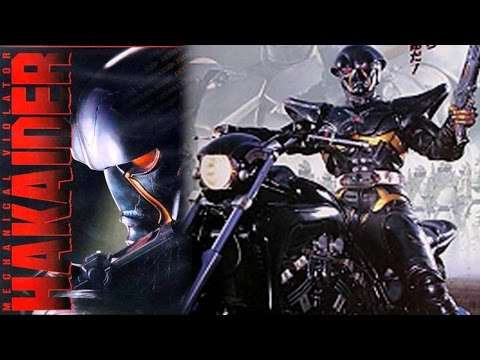 Hakaider l Science fiction films Drama l Hollywood Sci-Fi Movie l Hollywood Cinema l