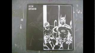 "Dim stars - ""You gotta lose (Pt. 1-4)"" [1991]"