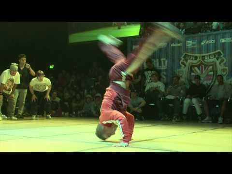 uk-b-boy-championships-world-finals-2012-trailer