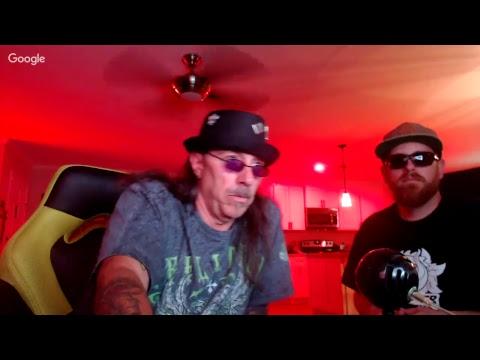 The Weed Nerd Episode 315