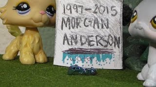 """Lps: Abyss Season 1 Episode 3 """"R.I.P""""❤"""