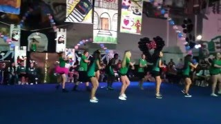 012712 Rally - Sophomore Dance