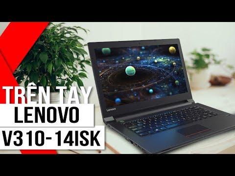 FPT Shop - Trên Tay Lenovo V310: Laptop Tầm Trung đáng Mua Nhất