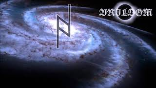 VRILDOM (arg) - A Rune projected on the Hypercosmos