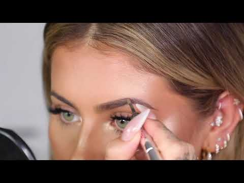 Benefit Cosmetics | NEW Brow Styler with Jamie Genevieve thumbnail
