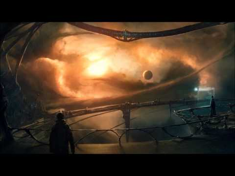 Steve Jablonsky  Arrival to Earth