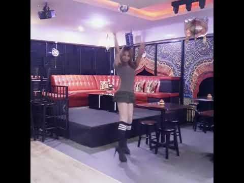 Panama Matteo dance Chalange By Peyoona Lim ( IM PEYOONA )
